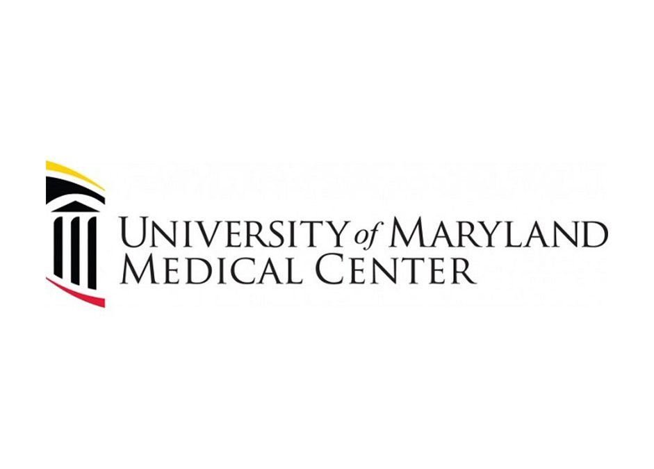 University of Mayland